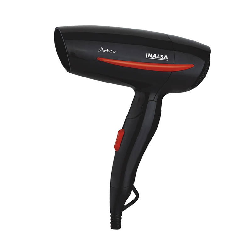 Inalsa Artico Hair Dryer