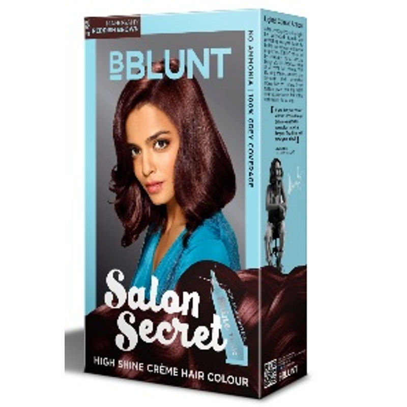 Hair Color Buy Hair Color Online In India At Best Price Nykaa