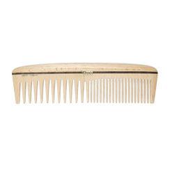 Roots Wooden Comb No 1101