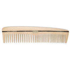 Roots Wooden Comb No 1104