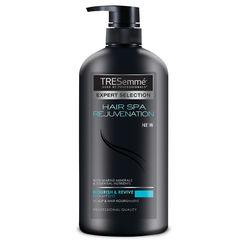 Tresemme Hair Spa Rejuvenation Shampoo