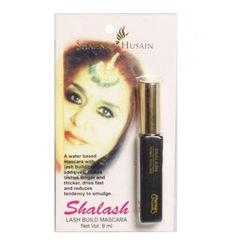 Shahnaz Husain Shalash -Mascara