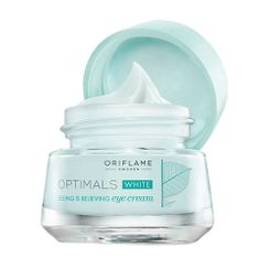 Oriflame Optimals Seeing Is Believing Eye Cream