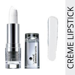 Lakme Enrich Satin Lipstick - N651