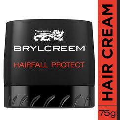 Brylcreem Hairfall Protect Hair Styling Cream