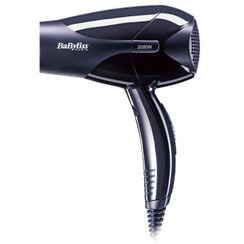 BaByliss D212E Hair Dryer Compact