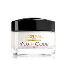 LOreal Paris Youth Code Rejuvenating Anti-Wrinkle Day Cream