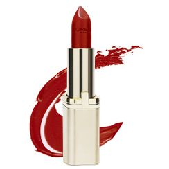 LOreal Paris Color Riche Lipstick - 330 Cocorico