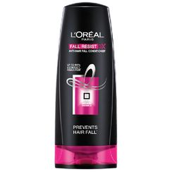 LOreal Paris Fall Resist 3x Conditioner