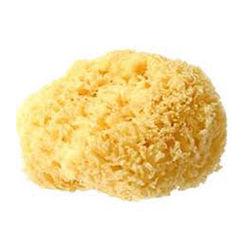 Basicare Sea Sponge