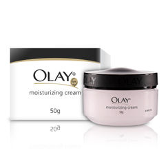 Olay Moisturising Cream Normal (Rs. 30 off)