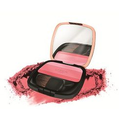 LOreal Paris Lucent Magique Blush Blushing Kiss - 03 Blushing Kiss
