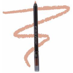 Provoc Semi-Permanent Gel Lip Liner Filler - 34 Scene Stealer