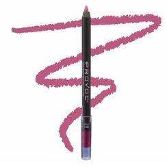 Provoc Semi-Permanent Gel Lip Liner Filler - 20 Destined For Love