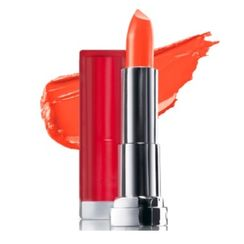 Maybelline Color Sensational Rebel Bouquet Lipstick - 05