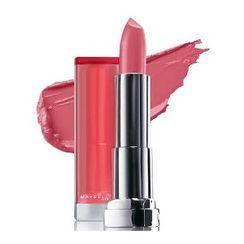 Maybelline Color Sensational Rebel Bouquet Lipstick - NU10