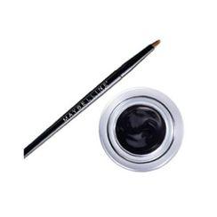 Maybelline Eye Studio Lasting Drama Gel Eyeliner - Black