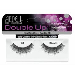 Ardell Double Up Lashes - 205