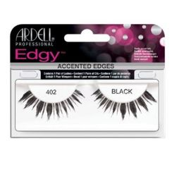 Ardell Professional Edgy Eye Lashes - 402