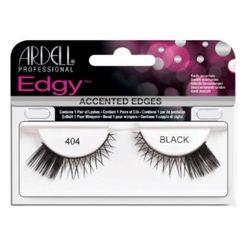 Ardell Professional Edgy Eye Lashes - 404