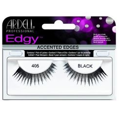 Ardell Professional Edgy Eye Lashes - 405