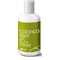 Colorica Stabilized Oxidizing Cream - 10 Vol