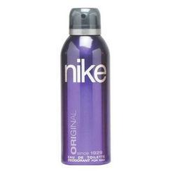 Nike Original Men Deodorant Spray