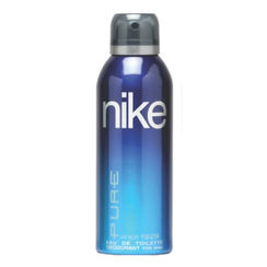 Nike Pure Men Deodorant Spray