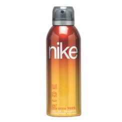 Nike Ride Men Deodorant Spray