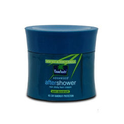 Parachute Advansed Aftershower Anti-Dandruff Hair Cream