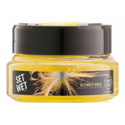Set Wet Ultimate Hold Gel