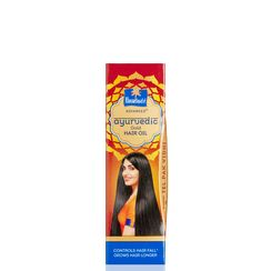 Parachute Advanced Ayurvedic Gold Hair Oil