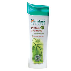 Himalaya Herbals Protein Shampoo Gentle Daily Care