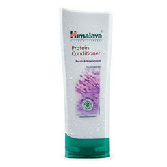 Himalaya Herbals Protein Conditioner Repair & Regeneration