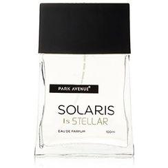 Park Avenue Sail Eau De Parfum For Men