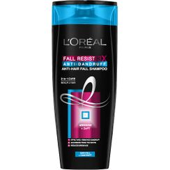 LOreal Paris Fall Resist Anti-Dandruff Shampoo