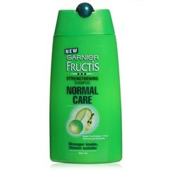 Garnier Fructis Normal Care Strengthening Shampoo