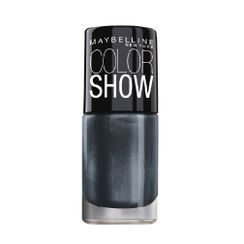 Maybelline Color Show Bright Sparks Nail Polish