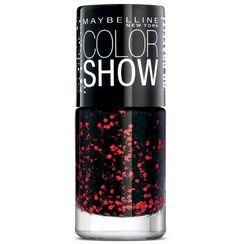 Maybelline Color Show Go Graffiti Nail Polish