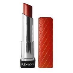 Revlon Colorburst Lip Butter - Orange Cup Cake