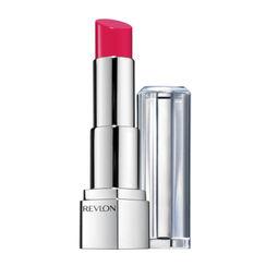 Revlon Ultra HD Lipstick - Petunia
