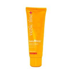 Vedic Line SunnyWhite Whitening Cream
