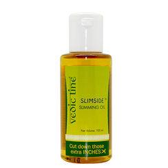 Vedic Line SlimSide Slimming Oil