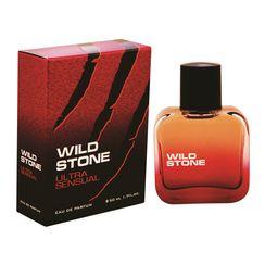 17f63f52 Wild Stone Men Perfumes Price List in India 10 June 2019 | Wild ...
