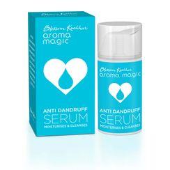 AromaMagic Anti Dandruff Serum