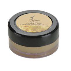 Natural Bath & Body Vanilla Fudge Lip Balm
