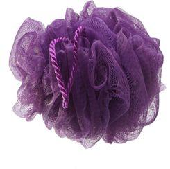 GUBB USA Luxe Sponge Round - Lilac