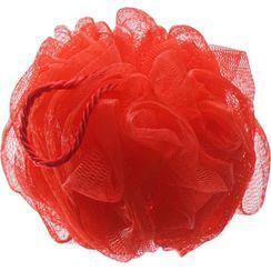 GUBB USA Luxe Sponge Round - Coral