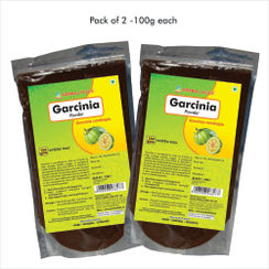 Herbal Hills Garcinia Powder