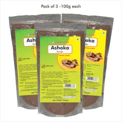 Herbal Hills Ashoka Powder